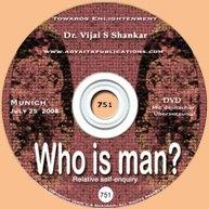 751-who-is-man-dvd-label-FN