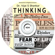 434-thinking-cd-label