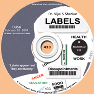 433--labels-cd-label