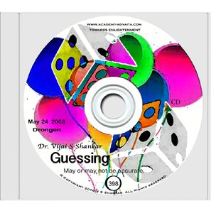 398-guessing-cd-in-box-web.png