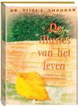 De Illusies van het Leven (Nederlands)